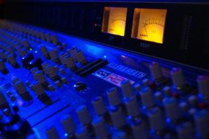 * Aujourd'hui session enregistrement Thomas Ibanez quartet